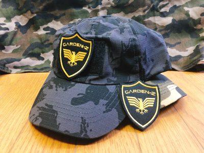 帽子_r2