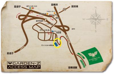 map_access2